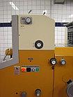 RYOBI 3302H 1999г. 2-х красочная офсетная печатная машина, фото 4