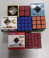 Набор №9: Шенгшоу: 2х2+3х3+4х4+5х5