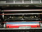 RYOBI 522H 1995 г. 2-х красочная офсетная печатная машина, фото 3