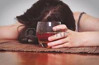 Анонимное избавление от алкоголизма! С кодированием или курсовое лечение, фото 1