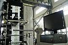 5-ти красочная Флексографская печатная машина ATLAS-450, фото 5