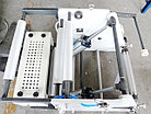 6-ти красочная Флексографская печатная машина ATLAS-450, фото 3