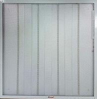 Светодиодная панель универсальная с рассеивателем Призма 442-LEPS-60036 (595*595*18  36W/3400Lm 4200K) IP20, фото 1