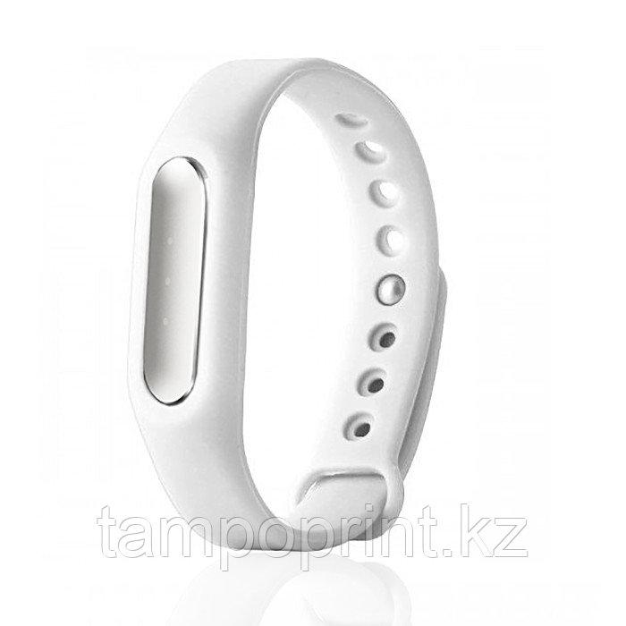Фитнес-браслет- Xiaomi (Реплика) (белый)