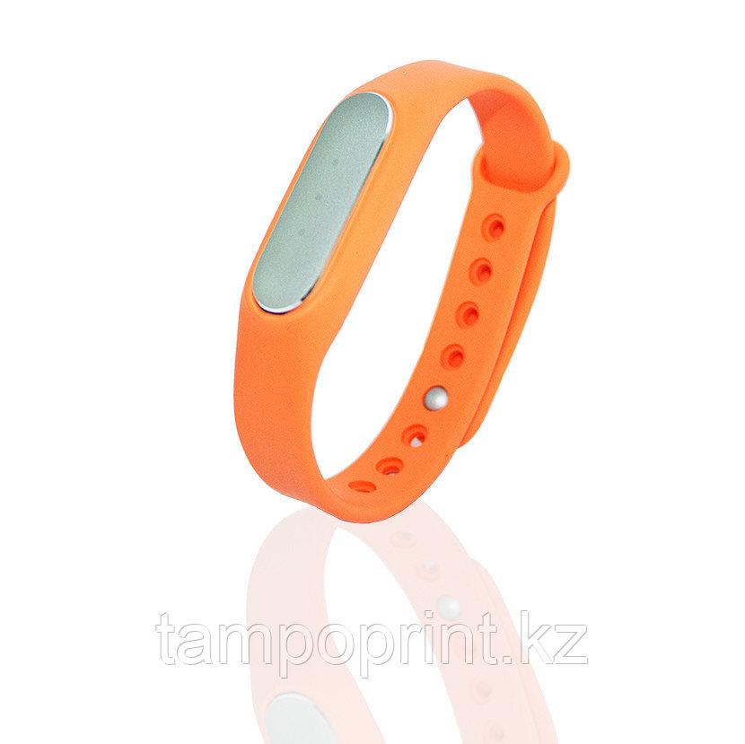 Фитнес-браслет- Xiaomi (Реплика)