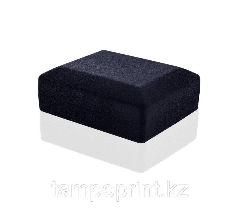 U-PK010 черный