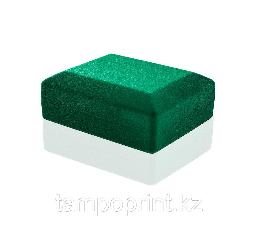 U-PK010 зеленый