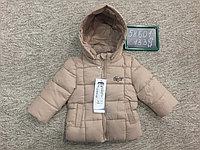 Куртки chicco, фото 1