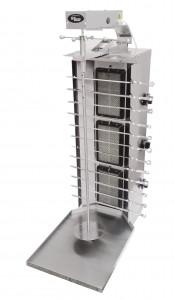Гриль для шаурмы Grill Master Ф3ШМГ с электроприводом