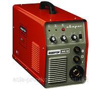 Сварочный инвертор ARC 250 (Z225) 220/380