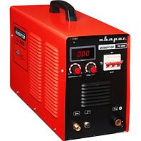 Сварочный инвертор TIG 500P AC/DC (J1210)