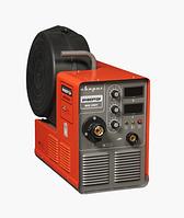 Сварочный инвертор MIG 350 (J72) + турель