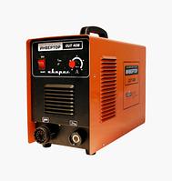 Сварочный инвертор CUT 40 (L270)