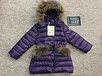 Куртка moncler, фото 1