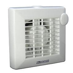Осевой вентилятор PUNTO M150/6 T LL