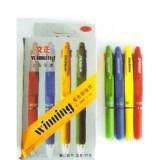 Ручки Winning 2в1
