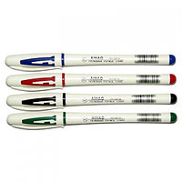 Ручки гелевые Aihao