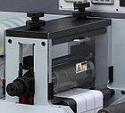Ротационная высечка – маркировка для этикетки TOP-300, фото 2