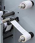 Ротационная высечка – маркировка для этикетки TOP-300, фото 3