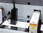 Ротационная высечка – маркировка для этикетки TOP-300, фото 4