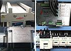 Ротационная высечка – маркировка для этикетки TOP-300, фото 5