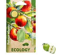 Ароматизатор мембранный Ecology, райское яблочко, 6,5 мл