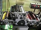 UV-print-170 - машина для печати готовых заготовок для бумажных стаканов, фото 6