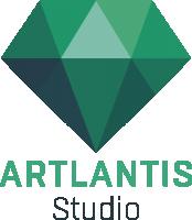 Artlantis R6 (сетевая)