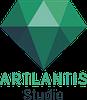 Artlantis S6 (сетевая)