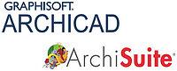 ArchiSuite 20 (локальная дополнительная)