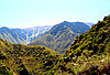 Посещение Тургенского ущелья