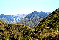 Посещение Тургенского ущелья, фото 1