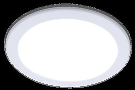Светильник Philips светодиодный встраиваемый 90мм