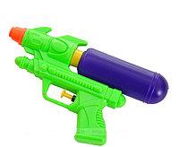 Пистолет водяной