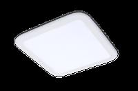 Светильник Philips светодиодный встраиваемый 150мм