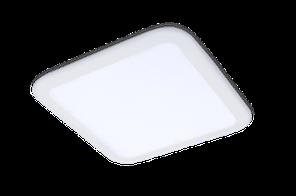 Светильник Philips светодиодный встраиваемый 100мм