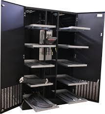 Аккумуляторные шкафы