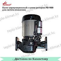 Насос циркуляционный с сухим ротором Hanil PB-900
