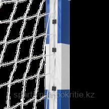 Футбольные ворота, фото 3