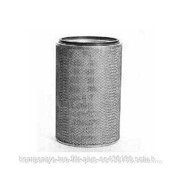 Воздушный фильтр Donaldson P133712