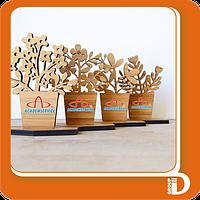Корпоративные наборы бизнес-сувениров и подарков, фото 1