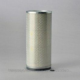 Воздушный фильтр Donaldson P134354