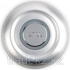 Кнопка вызова персонала LM-T9000, цвет серебро, фото 2