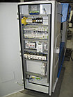 MAXIMA MS-115 BP, б/у восстановленная, фото 2