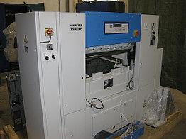 MAXIMA MS-80 BP, б/у восстановленная