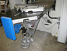 MAXIMA MS-80 BP - б/у восстановленная, фото 4