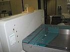 Бумагороезальная машина PERFECTA 76 UC 1998 год, фото 2