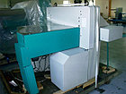 Бумагороезальная машина PERFECTA 76 SP 1995 год большие столы, фото 2