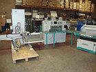 Бумагороезальная машина PERFECTA 92 TVC 2005 год+Джогер+лифт+разгрузчик, фото 2