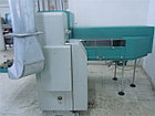 Бумагороезальная машина PERFECTA 115 TV 2005 год, фото 3